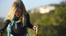 Garotinha de 7 anos se torna a menina mais jovem a escalar o ponto mais alto da África