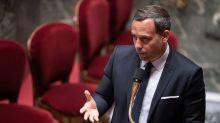 Le Gouvernement annonce la création d'une commission sur les violences sexuelles faites aux enfants