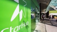 Poor segment performance & competition still a drag on StarHub's earnings, say analysts