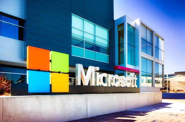 Microsoft's advanced cybersecurity tech is now available in dozens of countries