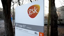 Next gains but Barclays, GlaxoSmithKline head the other way in quiet London stock market
