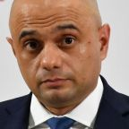 Brexit: Sajid Javid moves to stem business alarm over alignment with EU rules