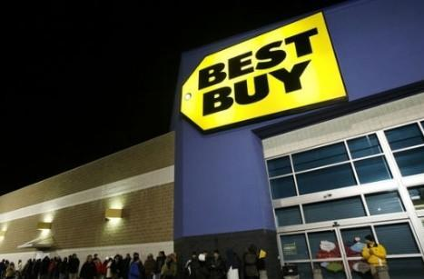 Guild Wars 2 adds Best Buy to CE pre-purchase retailer list, releases new video  [Updated]
