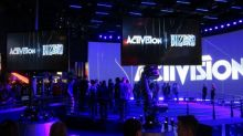 Overwatch Esports League Lifts Activision (ATVI) To New High