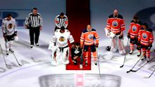 How the NHL needs to change to fight anti-Black racism