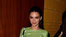EN IMAGES - Kendall Jenner fête ses 25 ans : 10 choses que vous ne saviez (peut-être) pas sur elle