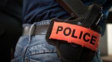 Racket de dealers à la Goutte d'Or: huit personnes dont six policiers parisiens jugés en novembre