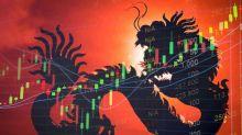 Chinesische Wirtschaft wächst: Schock für Alibaba, Befreiung für BASF?