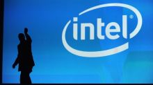 "Intel event invite foreshadows a ""big"" surprise announcement"