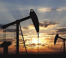 Oil & Gas Stock Roundup: Enbridge, Petrobras & TC Energy Report Q1 Earnings