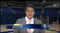 Pitt basketball gets ready to start new era in ACC