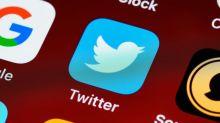 Twitter kenalkan Tip Jar untuk dukung konten positif