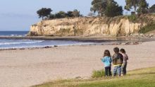 Santa Barbara: Eight family-friendly things to do in Meghan and Harry's new home town
