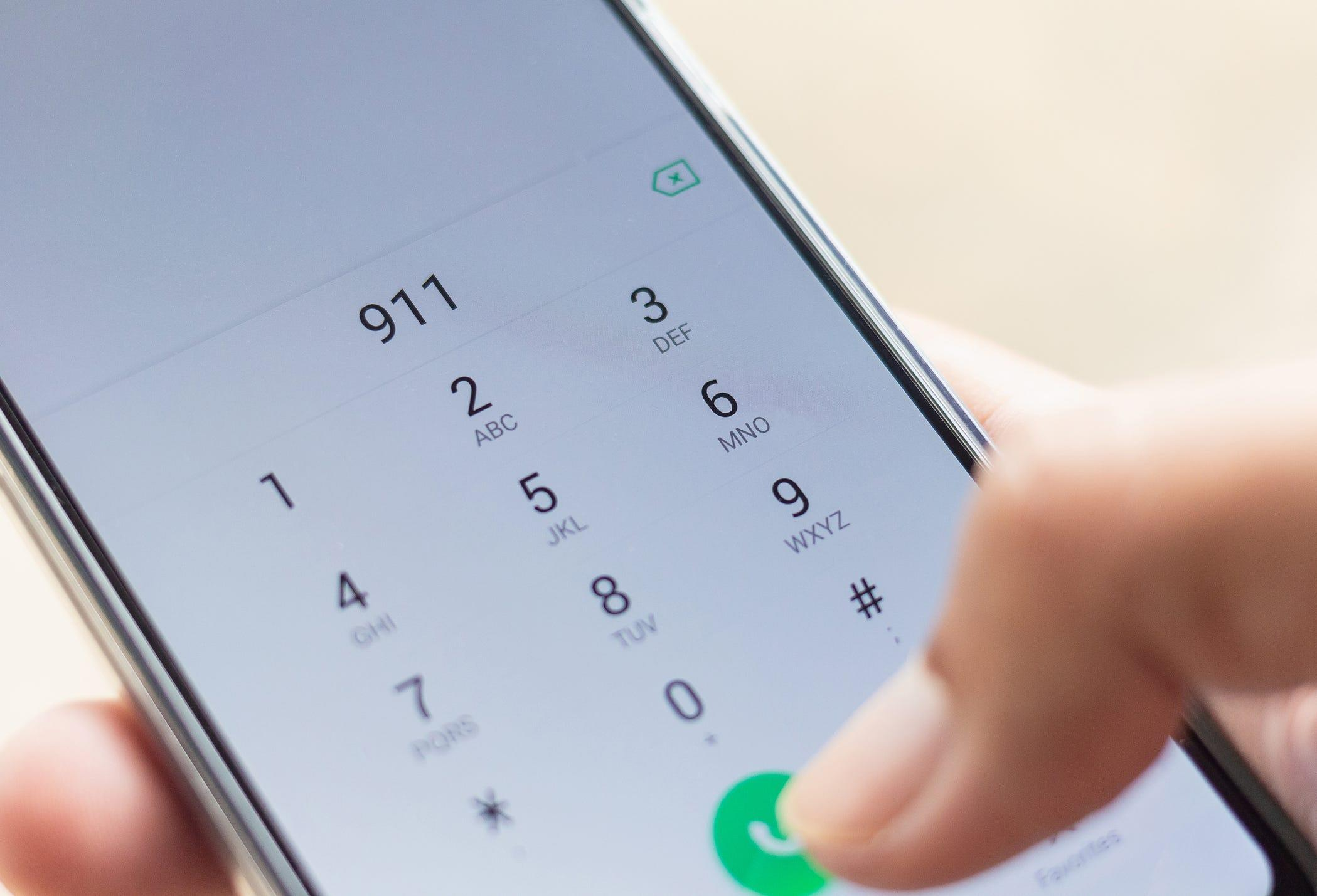San Francisco lawmaker introduces CAREN Act to crack down on racially-motivated 911 calls