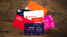 Glitch messes with PC Optimum points promotion