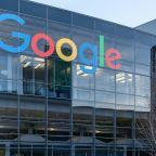 Google's new data reveals global lockdowns are working amid coronavirus crisis