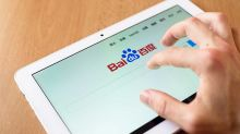 Baidu, Qualcomm Partner In Artificial Intelligence For Smartphones
