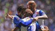 Clausura 2018: Tabla general de la Liga MX