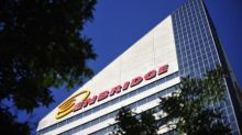 Canada's Enbridge to cut 1,000 jobs after buying Spectra