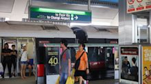 New MRT signalling system to be tested on East-West Line for 5 Sundays during operational hours