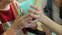 Bericht: Pflegebedürftige in Städten brauchen häufiger Sozialleistungen