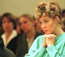 Mary Kay Letourneau, Teacher Who Abused and Then Married Student, Dies of Cancer