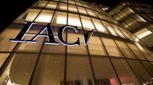 Stocks to Watch: Match, IAC, Broadcom, Darden, Uber, Tesla