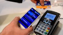 Próximamente: ¿Quiere tarjeta de crédito? Tómese una selfie