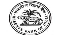 RBI Recruitment 2020 For Bank Medical Consultants (BMC) Post, Apply Offline Before June 29