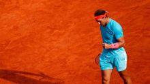 Roland-Garros: Nadal écarteSchwartzman et file en finale