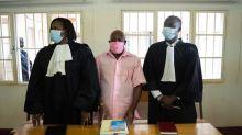L'opposant rwandais Paul Rusesabagina reste en prison