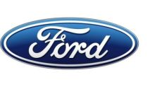 Ford to Present at Credit Suisse Industrials and Goldman Sachs Global Automotive Conferences