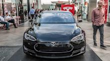 Will First Quarter Delivery Numbers Fuel Or Flatten Tesla Stock?