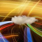 CloudHealth adds support for Google Cloud amidst growing demand