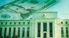 Negative Interest Rates Coming To US?