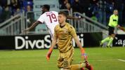 Cagliari-Milan 1-2: Kessié firma la rimonta, rossoneri a -2 dal 6° posto