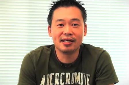 Keiji Inafune remains critical of Japanese games, deems even Capcom 'complacent'