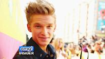 Is Cody Simpson the Next Justin Bieber?