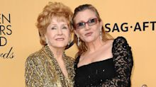 Carrie Fisher and Debbie Reynolds's Home Is Expected to List for $18 Million