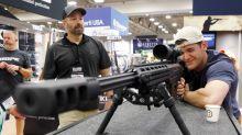 Los dueños de armas de fuego en EEUU sí apoyarían mayores controles y regulaciones