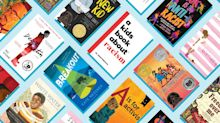 It's Time to Have the Talk With Your Kids, and These Books About Racism Will Help