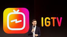 Instagram May Be About to Unlock Billions in New Revenue