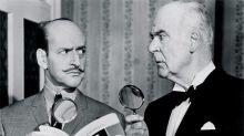 La moda por los misterios de Agatha Christie continúa