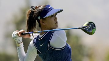 After long absence, Wie to return at Women's PGA