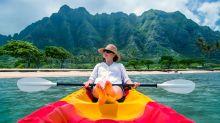 Neue Studie: Mehr Urlaub kann angeblich das Leben verlängern
