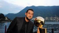 Belinelli lascia Nba, firma con la Virtus Bologna