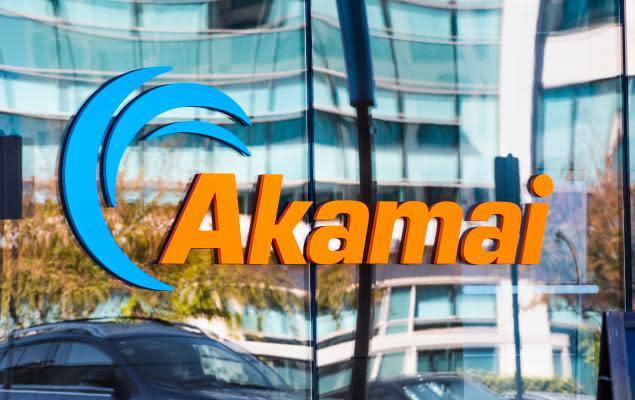 Akamai's (AKAM) Q4 Earnings and Revenues Beat Estimates - Yahoo Finance