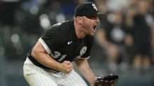 Fantasy Baseball: Elite MLB closers proving worth the draft capital