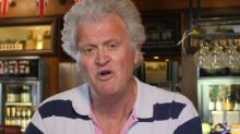 Wetherspoon boss blames 'drug of branding' for Jamie Oliver closures