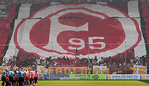 2. Liga: Finanzvorstand Jäger legt Amt bei Düsseldorf nieder